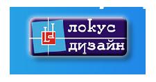 Изготовление мебели на заказ «Локус-Дизайн», г. Москва