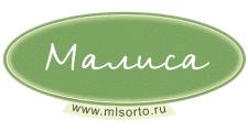 Изготовление мебели на заказ «МАЛИСА», г. Ульяновск