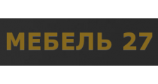 Изготовление мебели на заказ «Мебель 27», г. Хабаровск