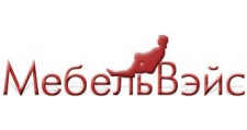 Изготовление мебели на заказ «МебельВэйс», г. Москва