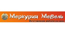 Изготовление мебели на заказ «Меркурий», г. Хабаровск