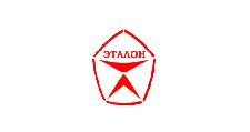 Изготовление мебели на заказ «Окна Эталон», г. Комсомольск-на-Амуре