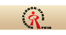 Изготовление мебели на заказ ««Радион-Прим»», г. Владивосток