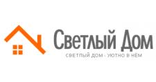 Изготовление мебели на заказ «Светлый До», г. Владивосток
