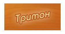 Изготовление мебели на заказ «Тритон», г. Ульяновск