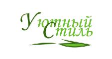 Изготовление мебели на заказ «Уютный Стиль», г. Ульяновск