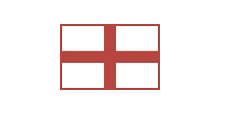 Изготовление мебели на заказ «Англия», г. Калининград