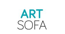 Мебельная фабрика «Artsofa»
