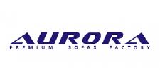 Мебельная фабрика «Аврора», г. Пермь