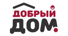 Мебельная фабрика «Добрый дом»