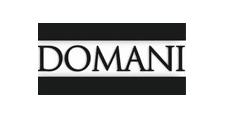 Изготовление мебели на заказ «DOMANI», г. Архангельск