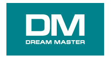 Мебельная фабрика «Dream-Master», г. Москва