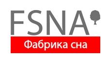 Мебельная фабрика «Фабрика сна», г. Краснодар