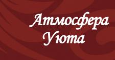 Изготовление мебели на заказ «Хабаровская мебельная компания», г. Хабаровск