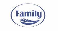 Мебельная фабрика «Family», г. Семилуки