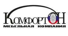 Мебельная фабрика Комфортон