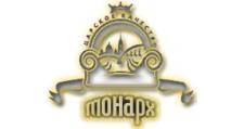 Мебельная фабрика «Монарх», г. Рыбинск