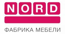 Мебельная фабрика Норд