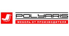 Мебельная фабрика «Полярис»