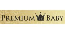 Мебельная фабрика PremiumBaby