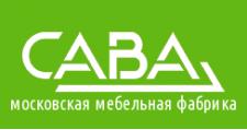 Изготовление мебели на заказ «САВА», г. Москва