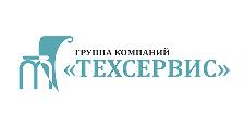Мебельная фабрика «Техсервис»