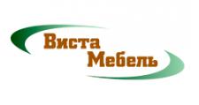 Изготовление мебели на заказ «Виста мебель», г. Ставрополь
