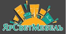Изготовление мебели на заказ «ЯрСветМебель», г. Ульяновск