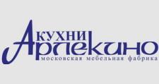 Салон мебели «Арлекино», г. Реутов