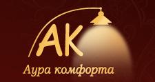Салон мебели ««Аура комфорта»», г. Владивосток