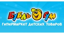 Салон мебели «Бубль-Гум», г. Якутск