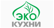 Салон мебели «Эко Кухни», г. Москва