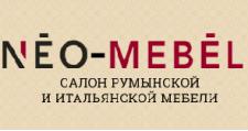 Салон мебели «Элеганс», г. Москва