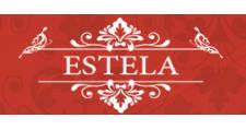 Салон мебели «Estela», г. Владивосток