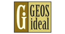 Мебельный магазин «Geos Ideal», г. Москва