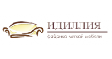 Салон мебели «Idillia», г. Ульяновск