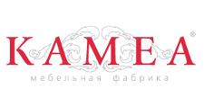 Салон мебели «Камеа», г. Новосибирск