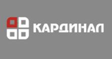 Мебельный магазин «Кардинал», г. Санкт-Петербург