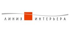 Мебельный магазин «Линия Интерьера», г. Санкт-Петербург