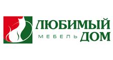 Салон мебели «Любимый дом», г. Санкт-Петербург