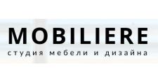 Мебельный магазин «Mobiliere», г. Москва