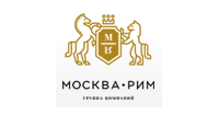 Салон мебели «Москва-Рим», г. Москва