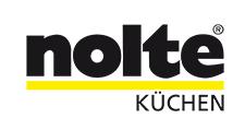 Мебельный магазин «Nolte кухни», г. Москва