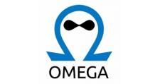 Мебельный магазин «Омега», г. Хабаровск