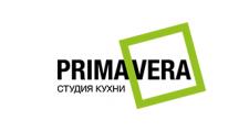 Мебельный магазин «Primavera», г. Москва
