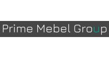 Салон мебели «Prime Mebel Group», г. Ульяновск