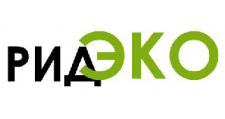 Мебельный магазин «Ридэко», г. Хабаровск