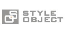 Мебельный магазин «Стиль-Объект», г. Москва