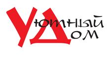 Салон мебели «Уютный Дом», г. Ульяновск