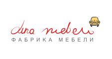 Оптовый мебельный склад «Дина мебель», г. Зеленоград